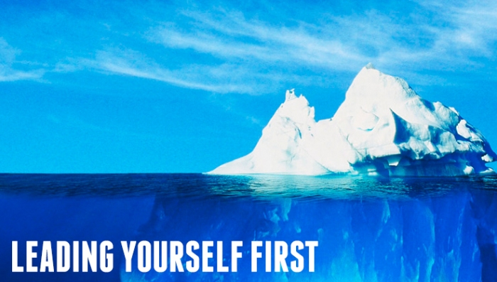 leading-yourself-first